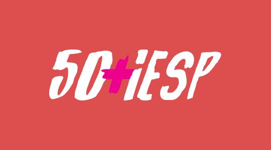 50+ UNIESP