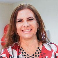 Profª.  Sandra Martins