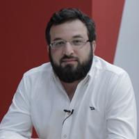 Profº Me Estêvão Oliveira