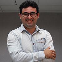 Prof. Marcelo Fernandes