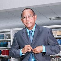 Prof. José Carlos
