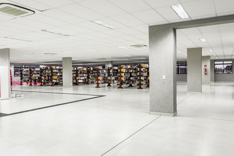 biblioteca-1-20200922111644.jpg