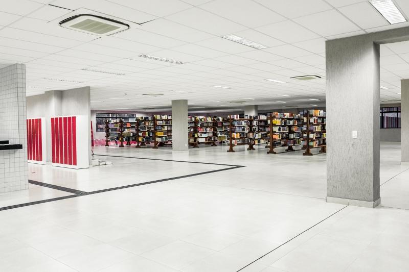 biblioteca-2-20200922111656.jpg