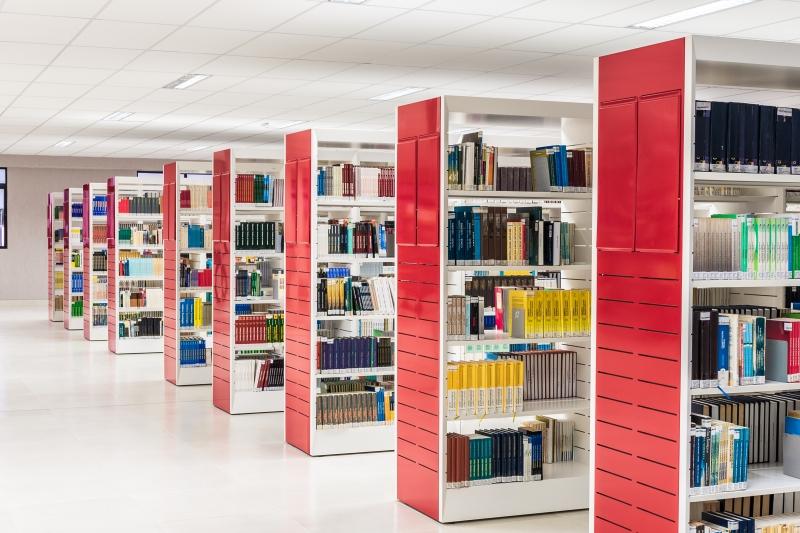 biblioteca-5-20200922111709.jpg