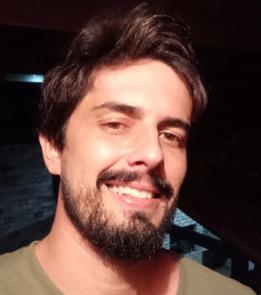 Romualdo Carvalho