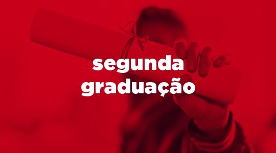 2º Graduação (Solânea)