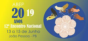 Associação Brasileira de Ensino de Psicologia (ABEP) promoverá Encontro Nacional no IESP