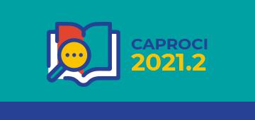 Biblioteca lança Plano de Capacitação para a Produção Científica 2021.2