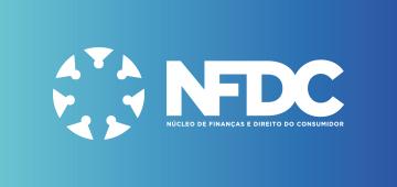 Coordenação de Contábeis abre seleção para projeto Núcleo de Finanças e Direito do Consumidor