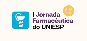 Coordenação realiza I Jornada Farmacêutica do UNIESP
