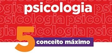 Curso de Psicologia do Uniesp recebe nota máxima em avaliação do Mec