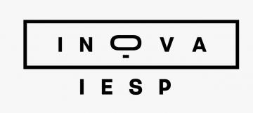 Edital monitoria INOVA IESP 2019