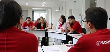 Em expansão, IESP inaugura polo em Campina Grande no fim de julho