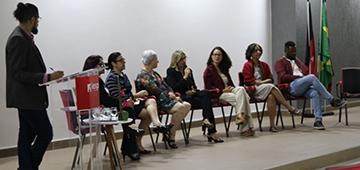 IESP recebe 12º Encontro Nacional da Associação Brasileira de Ensino da Psicologia
