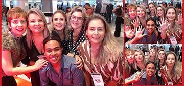 IESP é destaque no II Congresso de Odontologia da Paraíba
