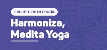 NUPICS abre inscrições para projeto para práticas de Yoga Online