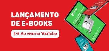 UNIESP lança e-books com relatos de professores sobre experiências de ensino remoto