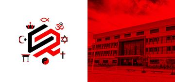 UNIESP sediará o I Simpósio Nordestino de Ciências das Religiões e Ensino Religioso